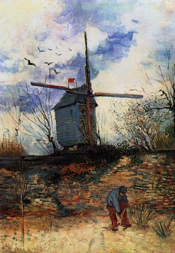 vincent-van-gogh-le-moulin-de-la-galette