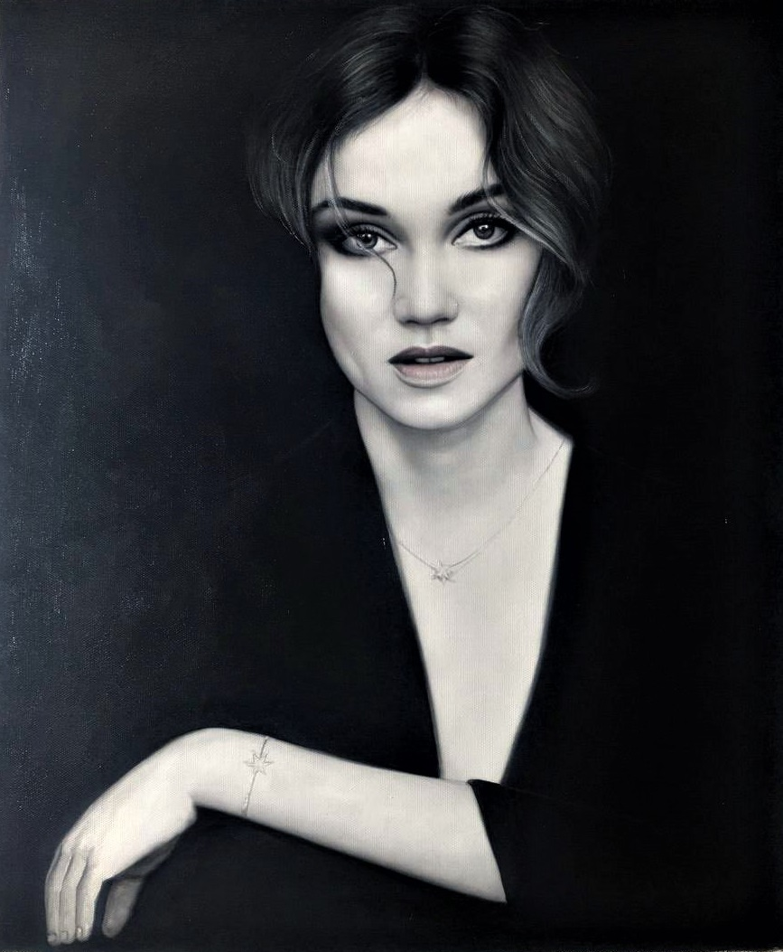 portraitiste-peinture-huile