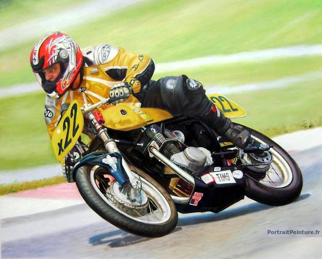 peinture-moto-tableau