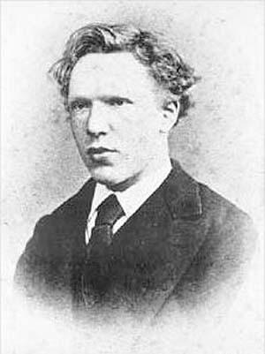 van-gogh-museum-autoportrait