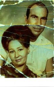 portrait-couple-peinture-photo