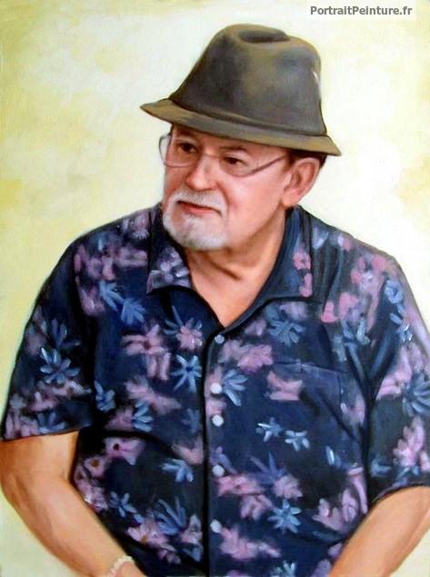 portrait-homme