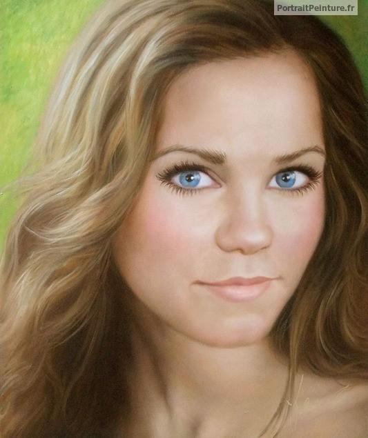 portraits-de-femmes-en-peinture