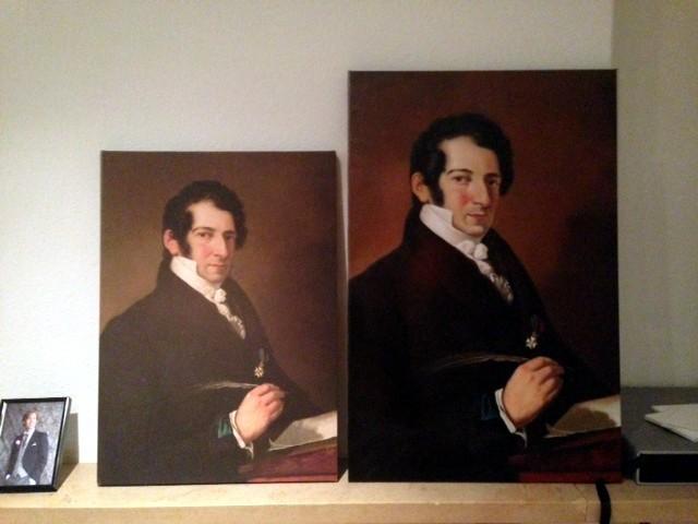 portrait-peinture-reproduction