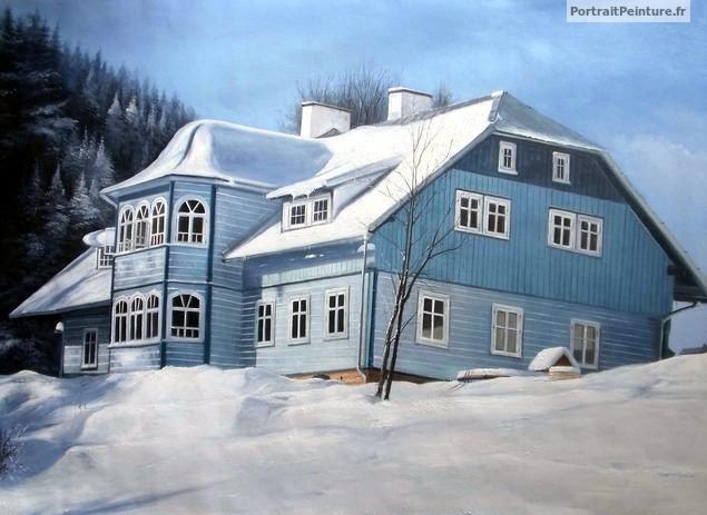 peinture-de-maison-portrait