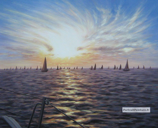 paysage-peinture-mer