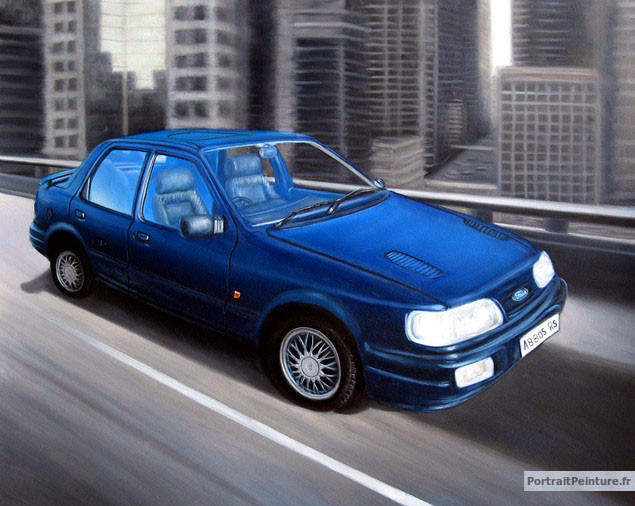 peinture-voiture-tableau