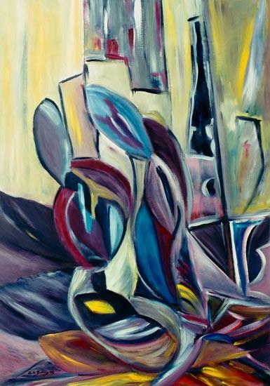 courant-peinture-art-abstrait