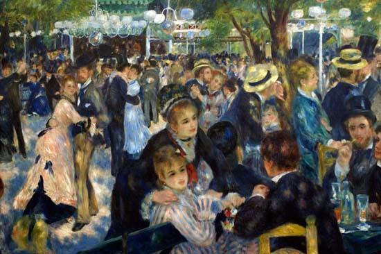 Renoir-Le-bal-du-moulin-de-la-galette