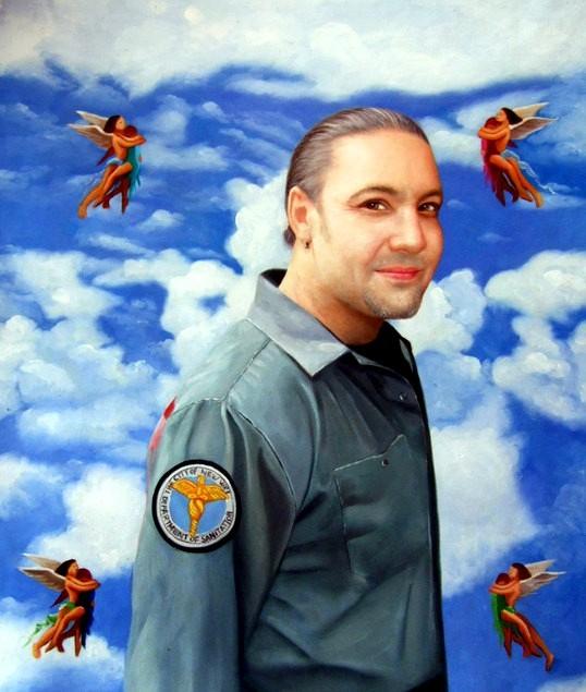 portrait-peinture-militaire-mort-deces
