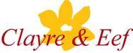 Clayre & Eef im Online Shop einkaufen