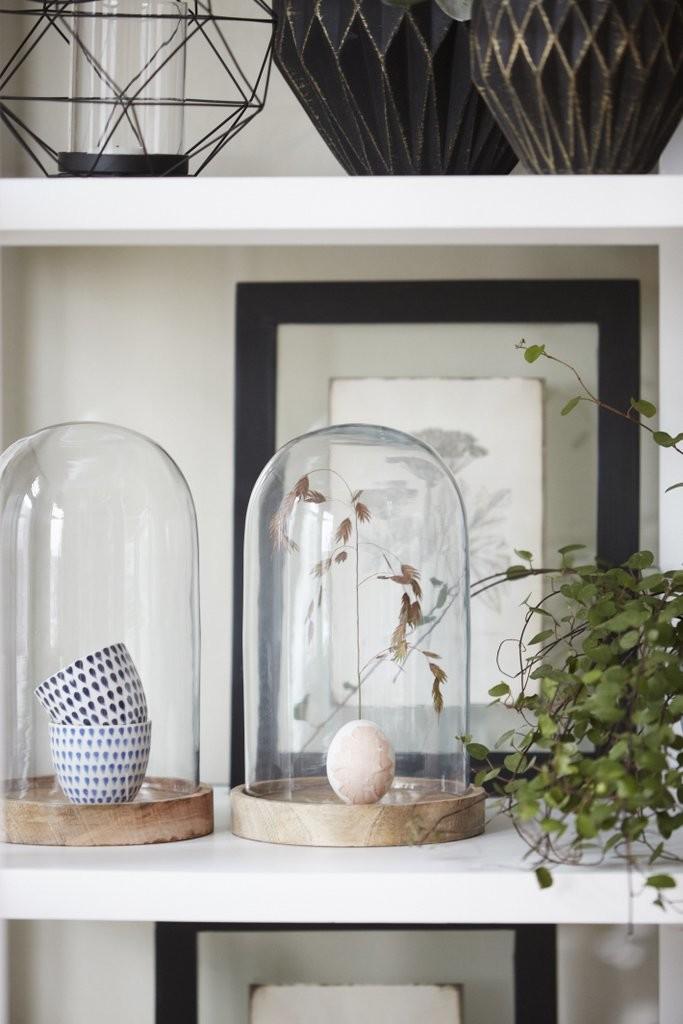 Hübsch Interior - Verliebt in Zuhause! ♥ Online Shop Home ...