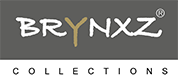 Brynxz Collection im Online Shop einkaufen
