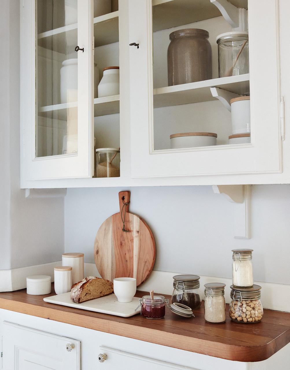 Vorratsbehälter - Verliebt in Zuhause! ♥ Interior Shop Home & Living