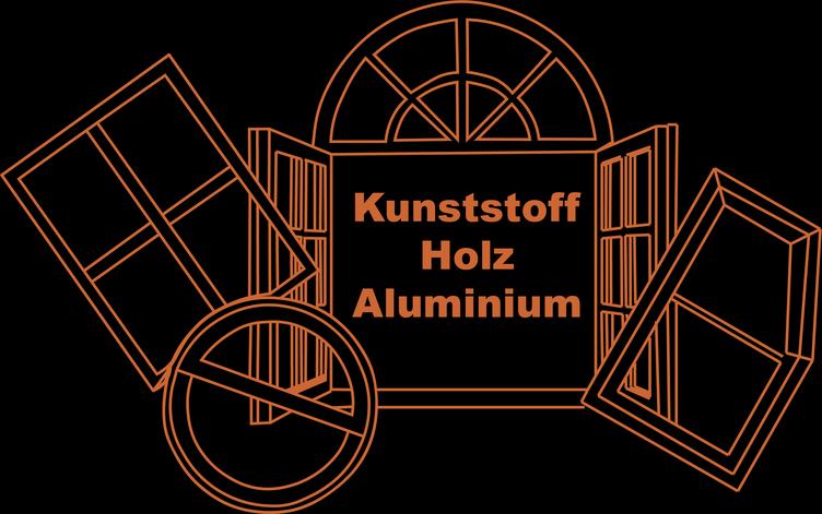 Kunstoff Alu Fenster In München Moro Tech