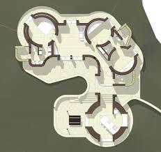 Casa de Guane - par Arquitectura en Equilibrio