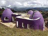earthbag house superadobe arquitectura en equilibrio