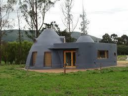 Casa Vergara - par Arquitectura en Equilibrio