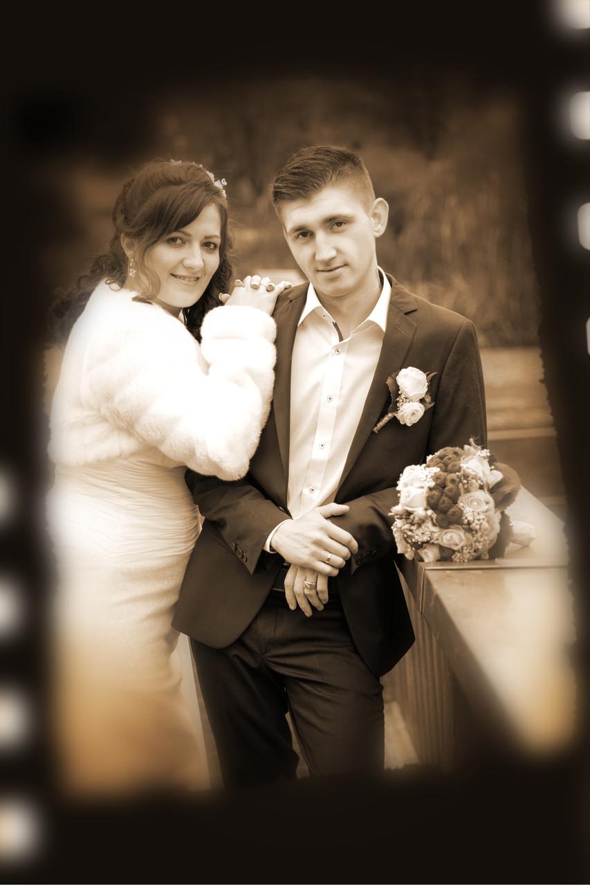 Hochzeit in Amberg