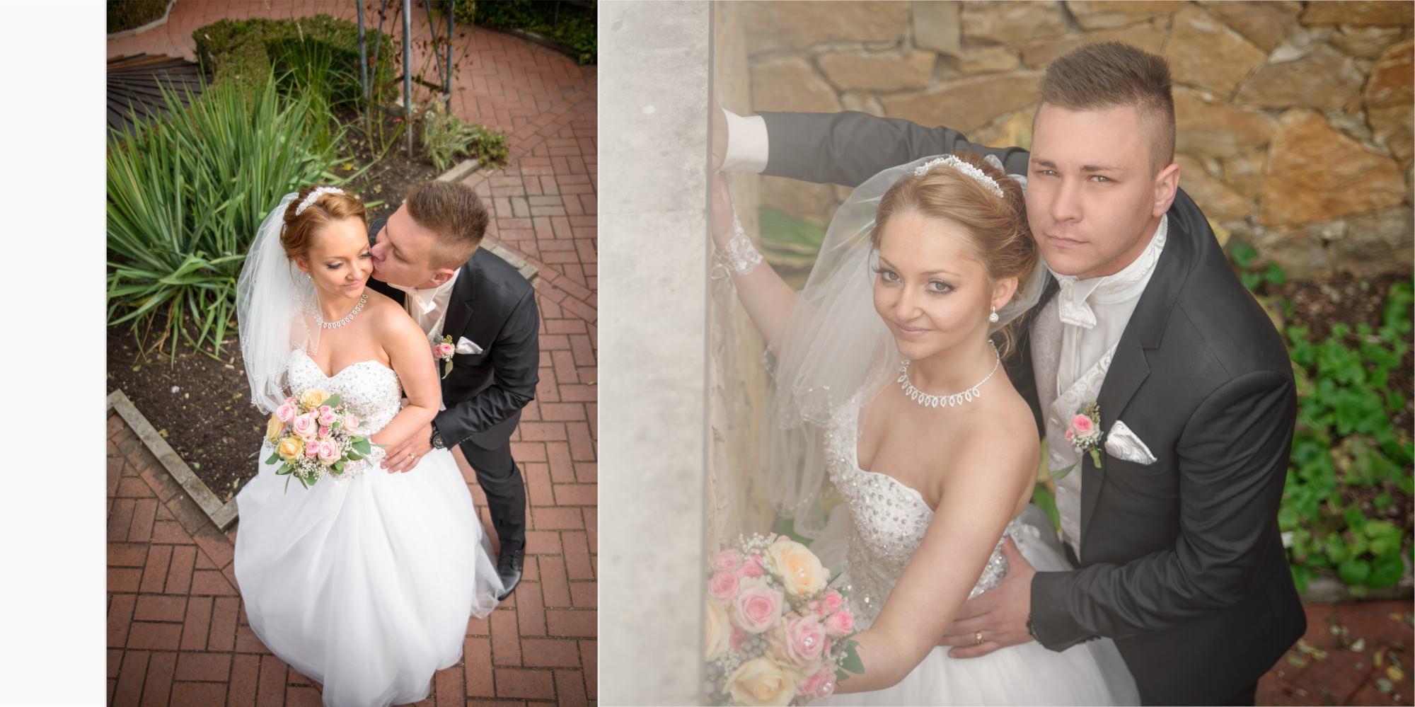 Suche nach einem Hochzeitsfotografen im Ingolstadt