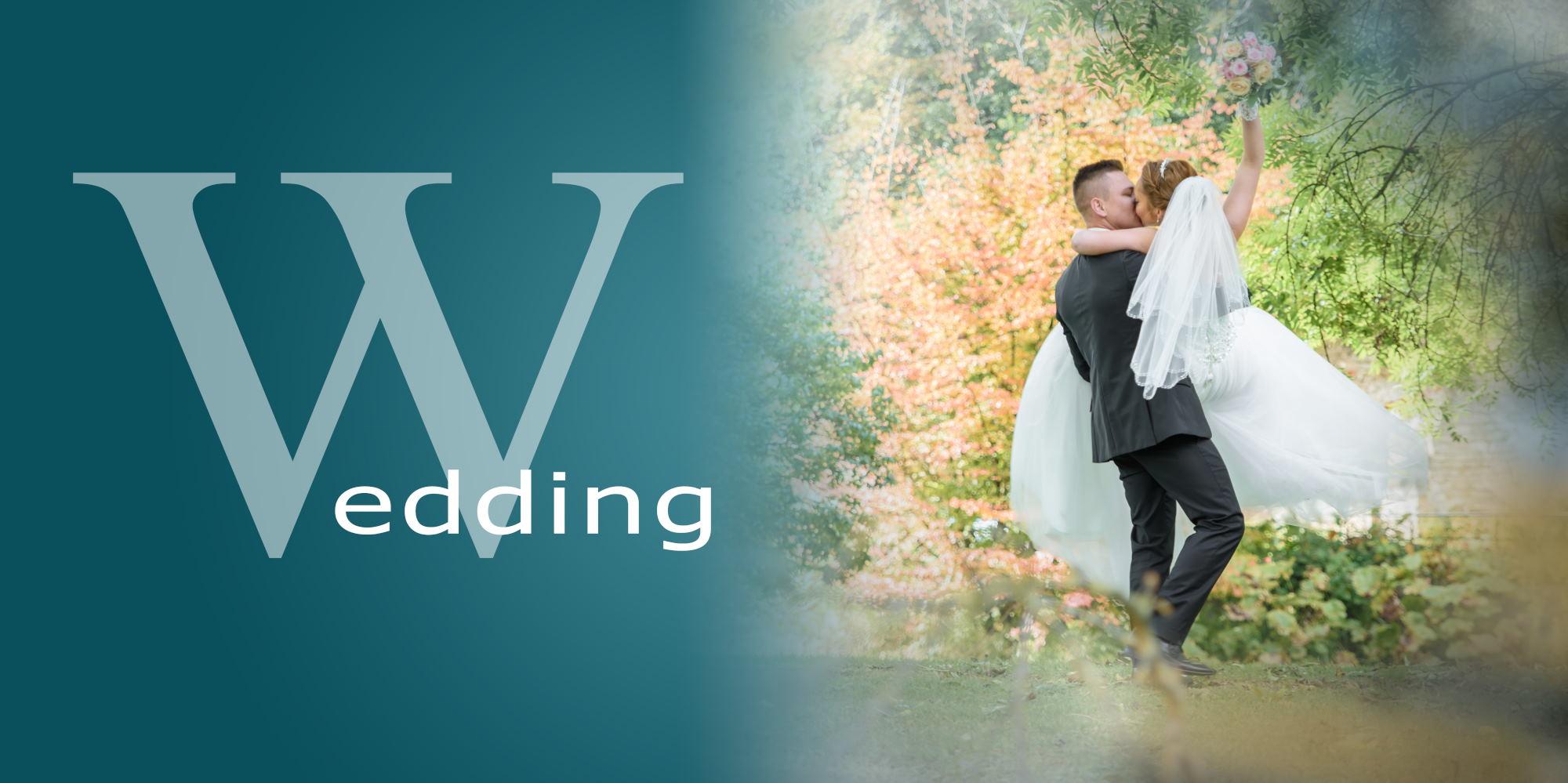 Weddingphotograph Ingolstadt