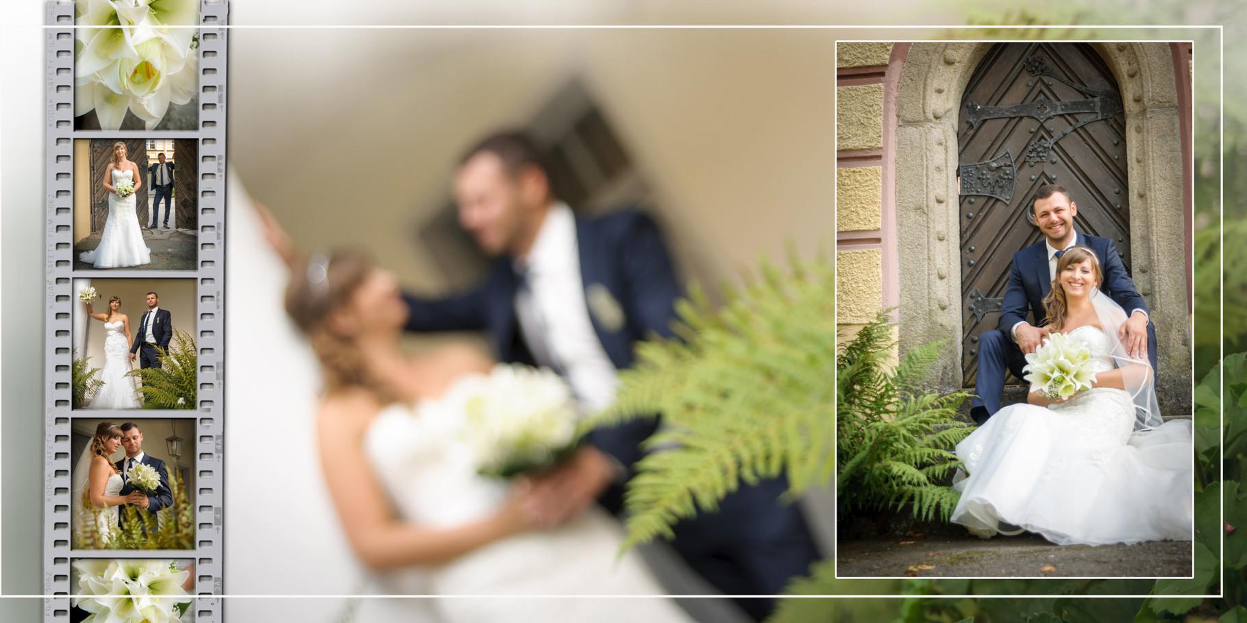 Suche Fotograf für Hochzeit in Schloss Guteneck Oberpfalz Bayern