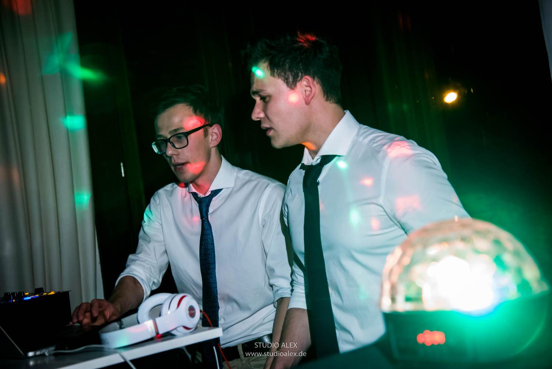 DJ Vladi
