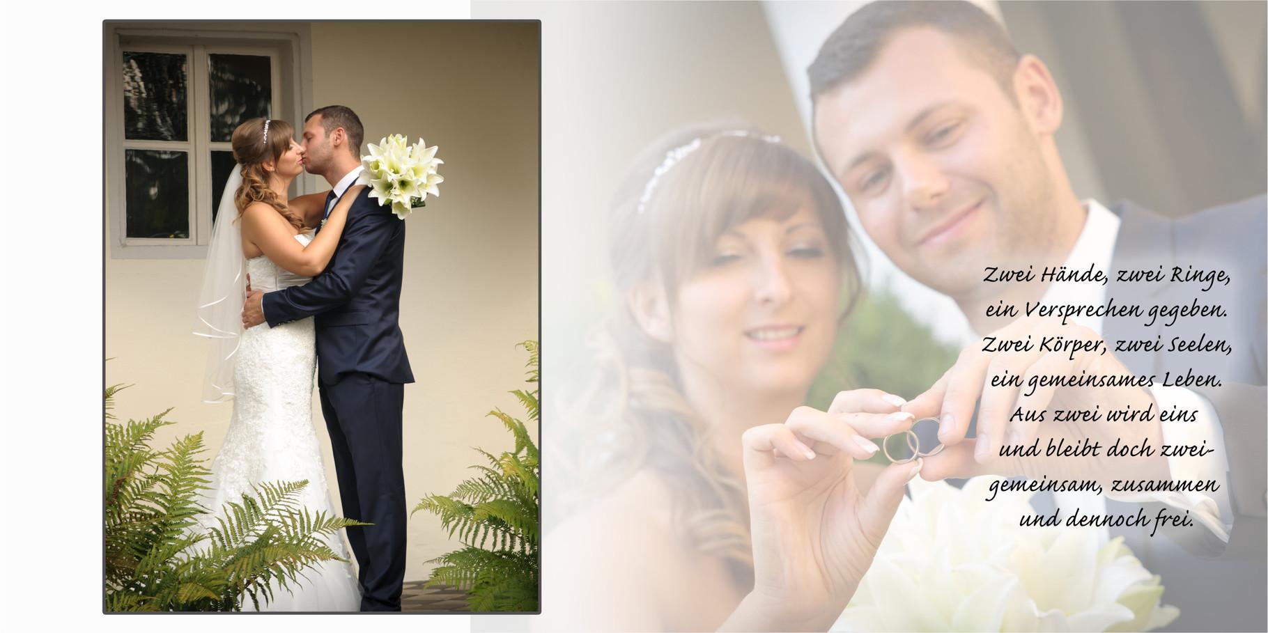 Heiraten in schloss Guteneck