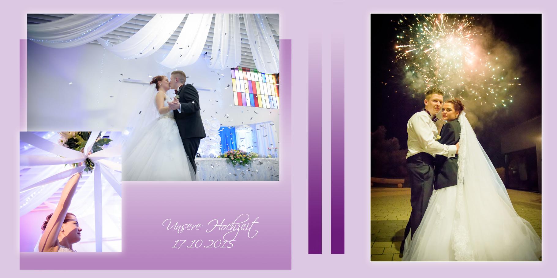 Profi Fotograf für Hochzeit in Ansbach