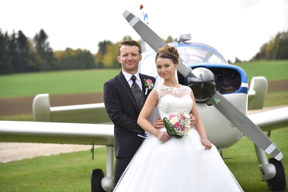 Hochzeitsfotograf Neutraubling, Hochzeitsfotos Neutraubling, Hochzeitsfotografie Neutraubling, Fotograf Hochzeit Neutraubling, Hochzeit Elena Viktor Fitz.