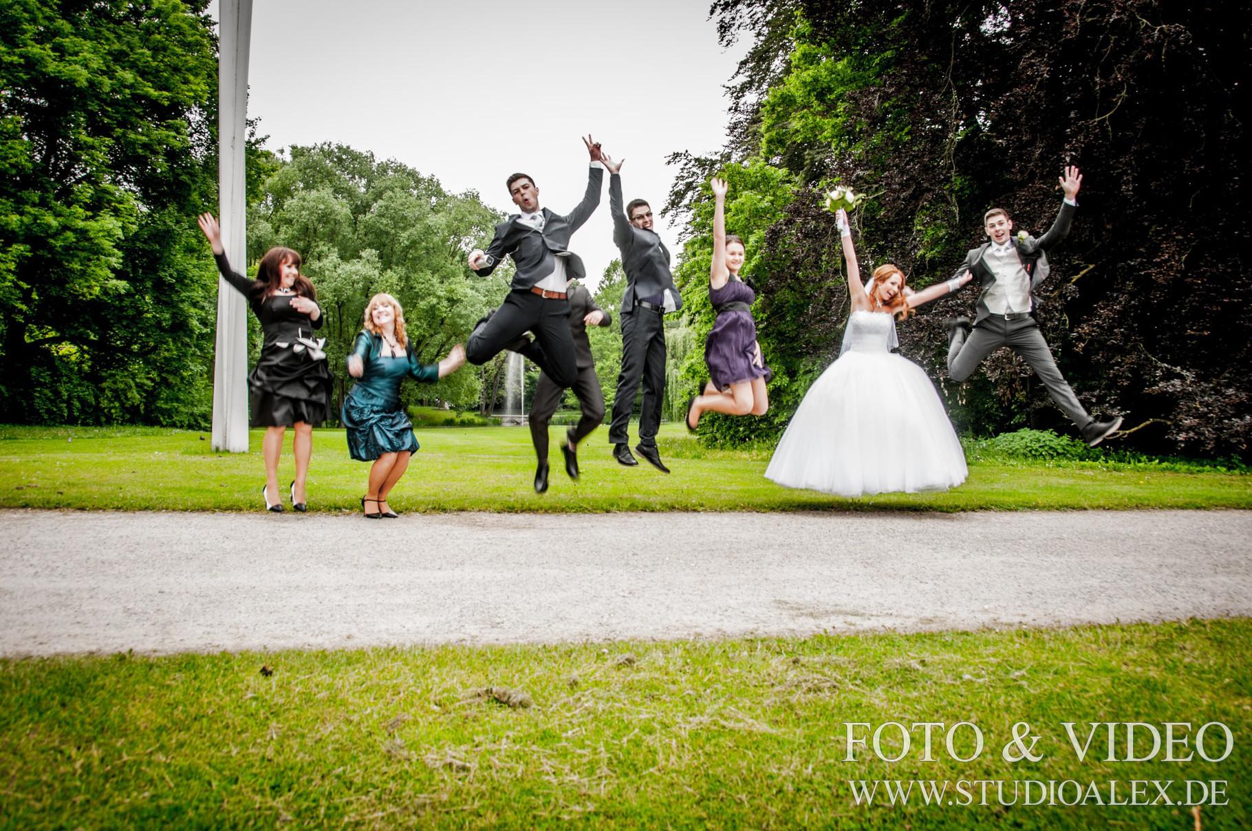 Fascinating Lustige Hochzeitsbilder Best Choice Of In Regensburg