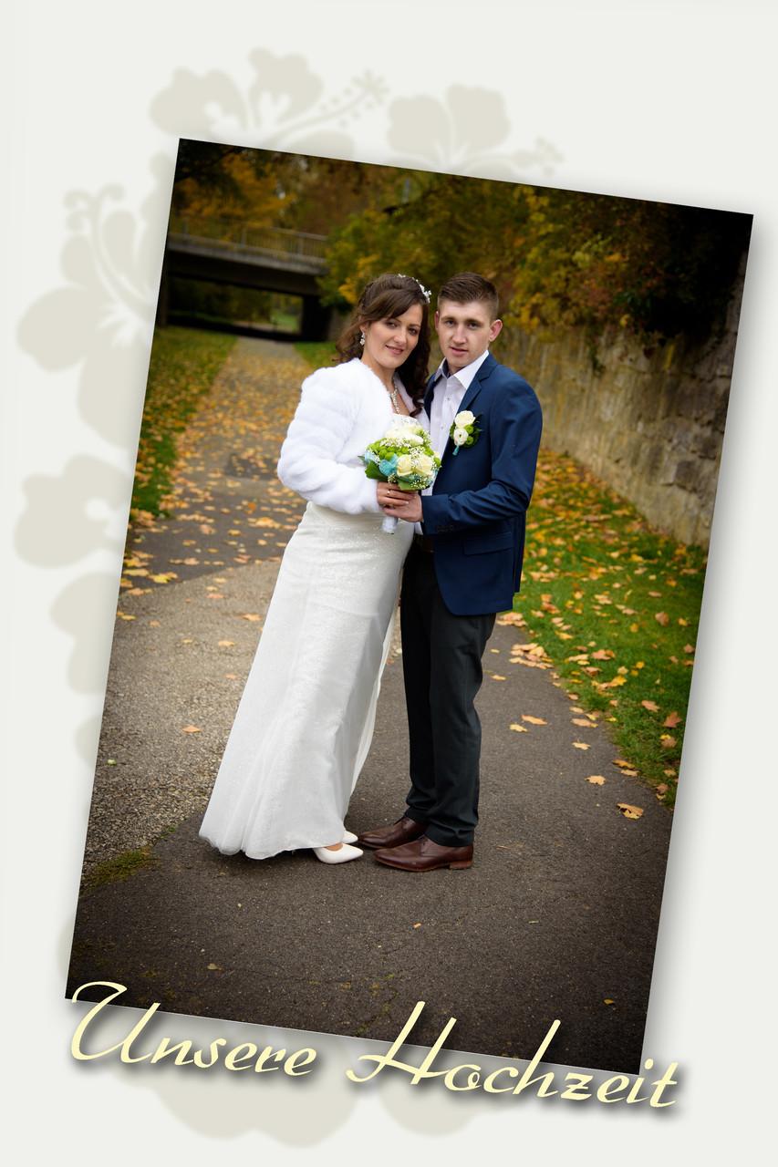 Hochzeit Hochzeitsfotos & Hochzeitsvideos  in Amberg