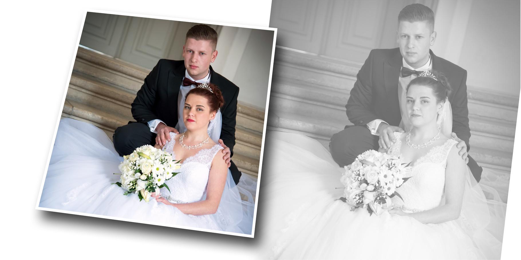 Fotografie Hochzeit Ansbach