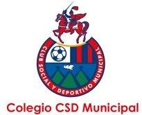 CSD CIUDAD CAPITAL