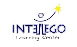 Intellego Learning  Center