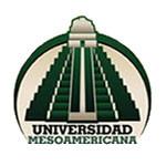 Universidad MESOAMERICANA GUATEMALA