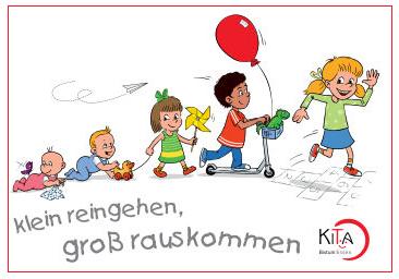 Foto: KiTa Zweckverband
