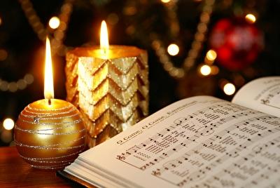 Kath. Pfarreien Duisburgs sagen Gottesdienste bis 10. Januar ab
