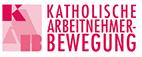 Kath. Arbeitnehmerbewegung Duisburg