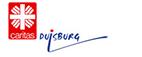 Caritasverband Duisburg