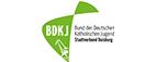 Bund der Deutschen Katholischen Jugend Stadtverband Duisburg