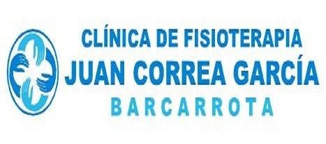 Clínica de Fisioterapia J. Correa