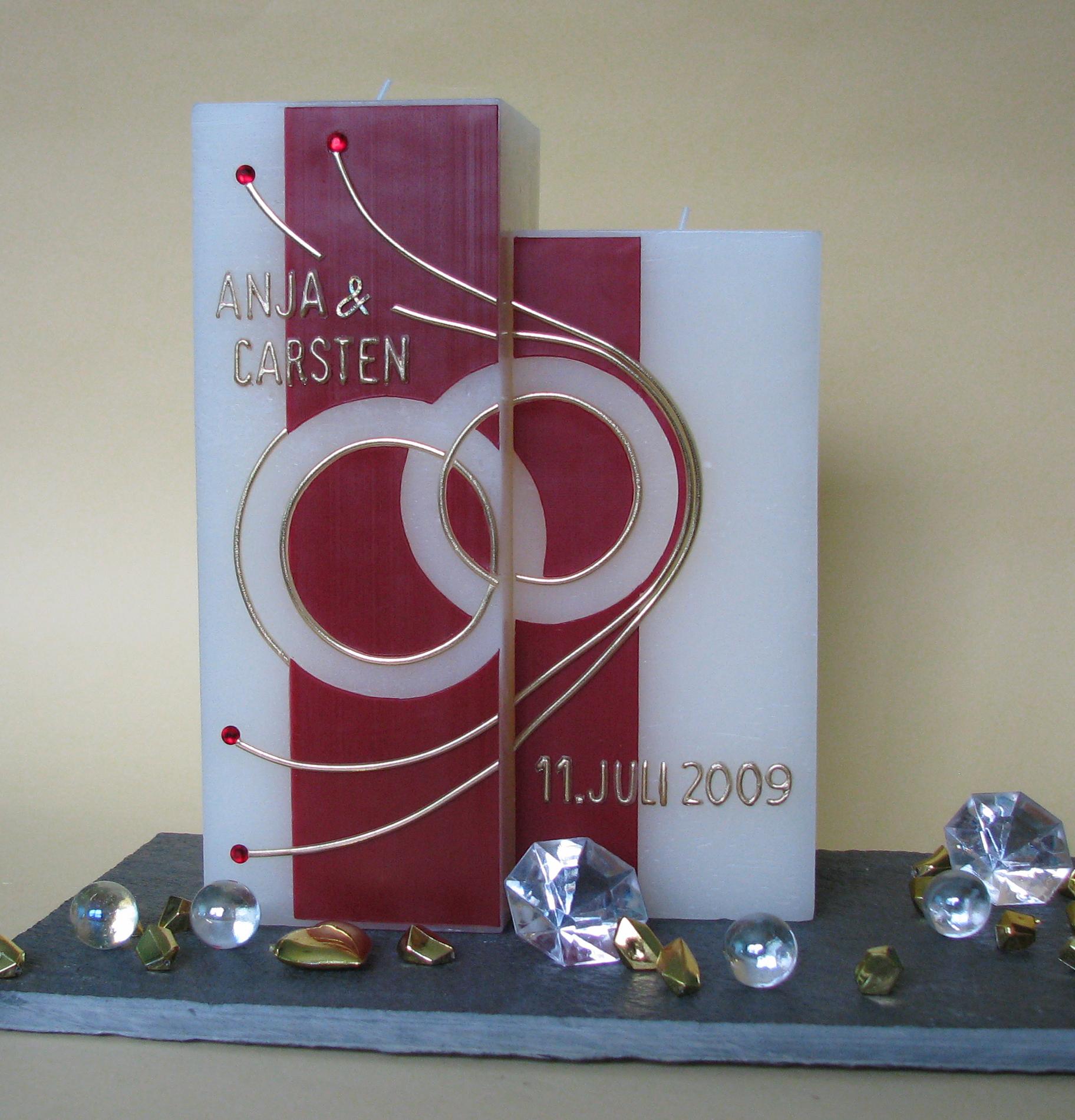 HE-0012Z, zweiteilig, HxB ca 20 cm x 15 cm, Preis ca. € 51,--