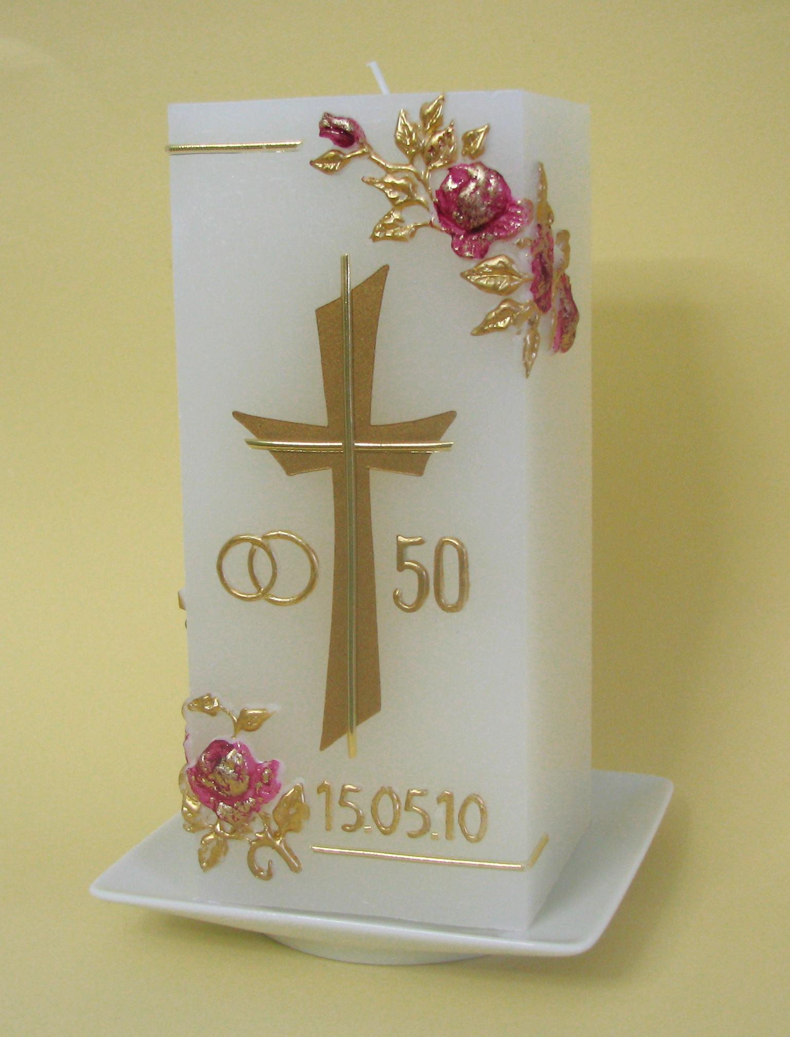 HE-0051, quadratisch, HxB ca 20 cm x 7,5 cm, Preis ca. € 28,--
