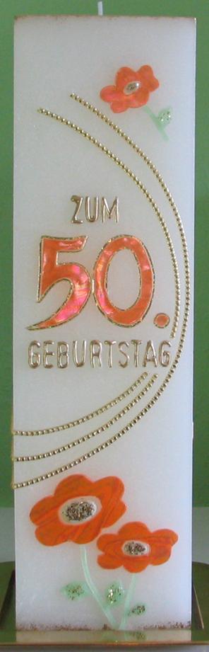 GE-7001, quadratisch, HxB ca. 26 cm x 7,5 cm, Preis ca. € 44,--