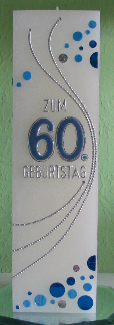 GE-7003, quadratisch, HxB ca. 26 cm x 7,5 cm, Preis ca. € 44,--