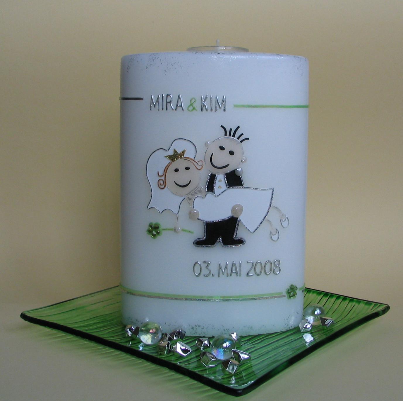 HO-2006, oval, HxB ca. 19 cm x 13,5 cm, Preis ca. € 55,--