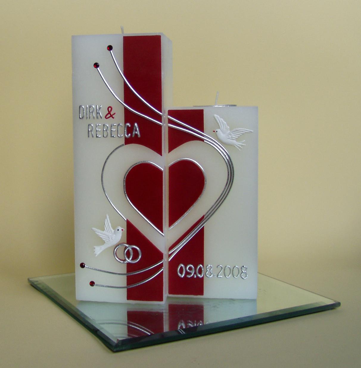 HE-0014Z, zweiteilig, HxB ca. 20 cm x 15 cm, Preis ca. € 51,--