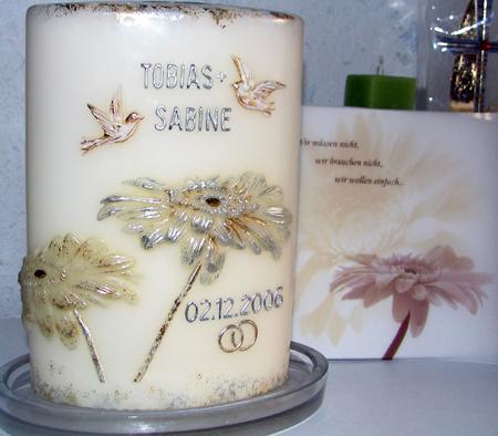 HO-2010, oval, HxB ca. 19 cm x 13,5 cm, Preis ca. € 45,--