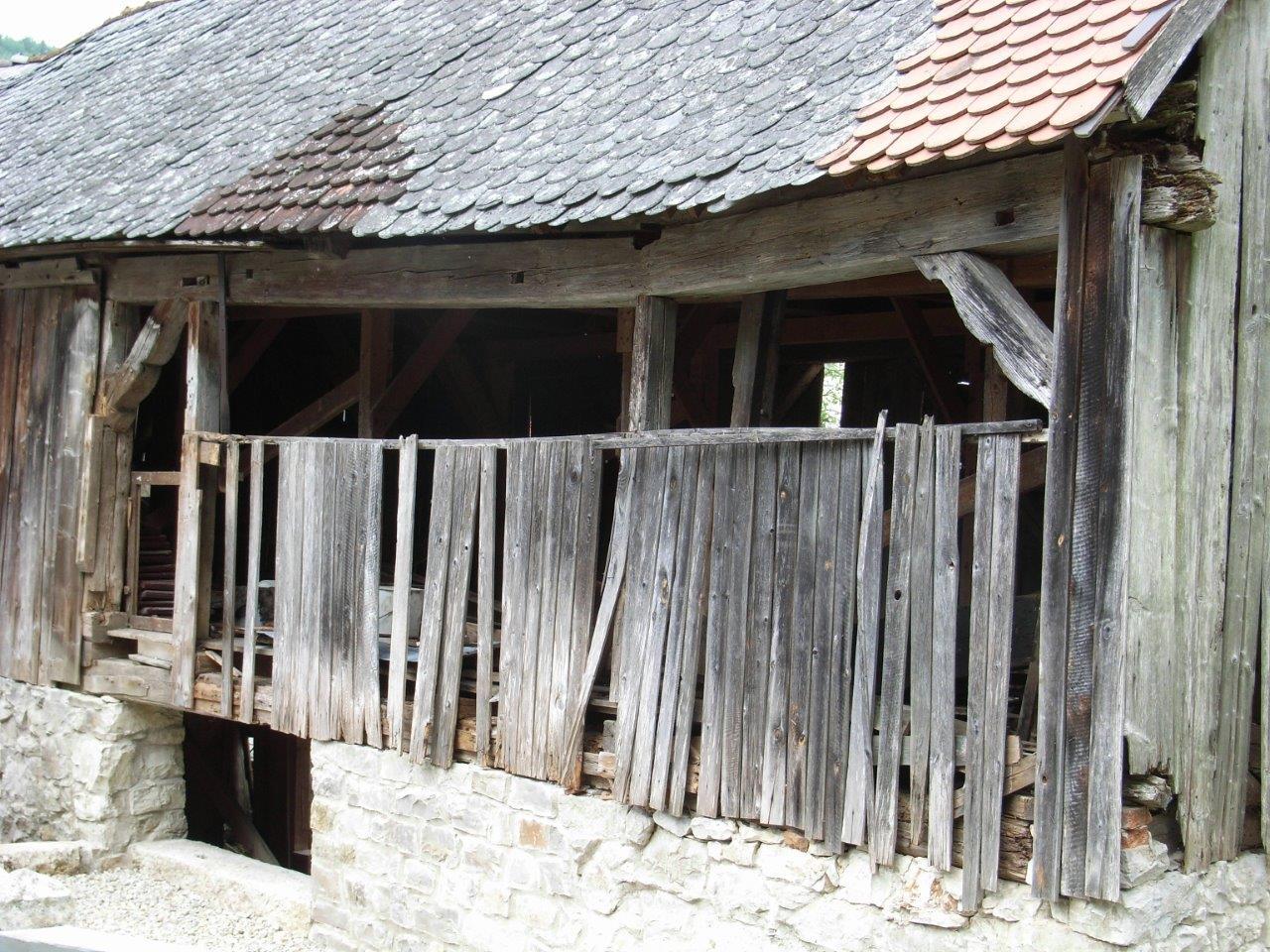 Zustand vor der Sanierung (Quelle: http://www.obermuehle-muehlbach.de/images/5.jpg)